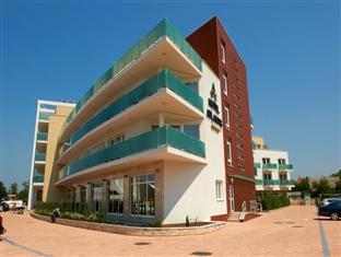 Hotel Atlantis Medical, Wellness & Conference, Hajdúszoboszló