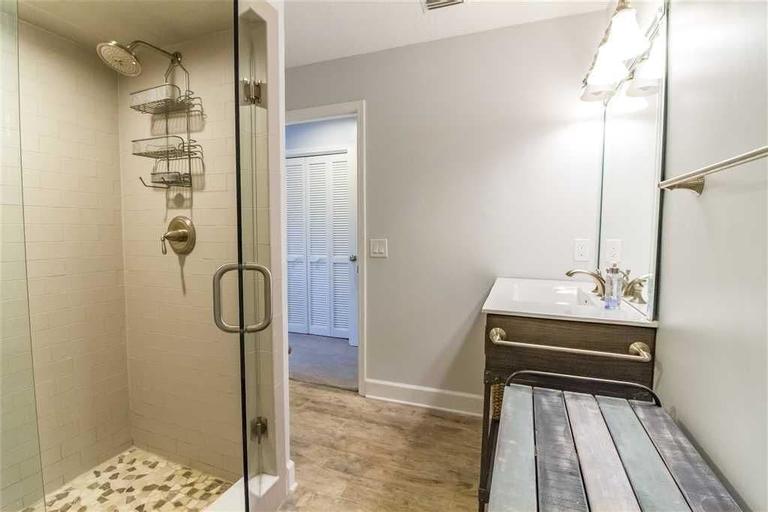 Ponte Vedra Blvd 628 A9 - Three Bedroom Condo, Saint Johns