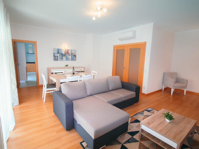 Beautiful Apartment, Olhão