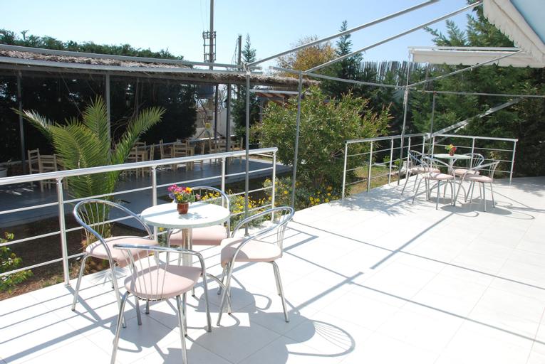 HH Boutique Hotel, Vlorës