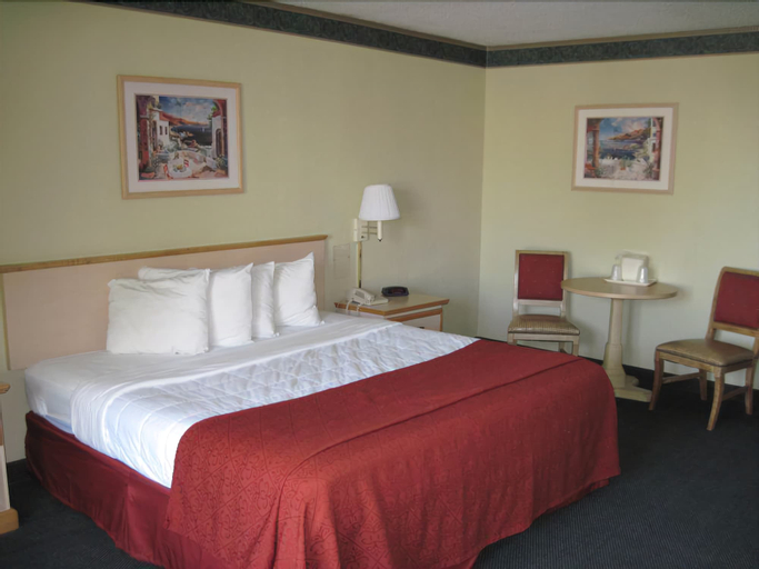 The Resort at Heritage Park, Osceola