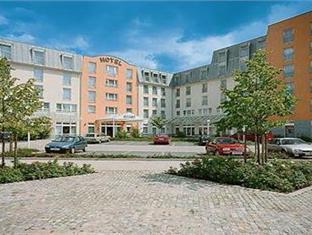 ACHAT Hotel Zwickau, Zwickau