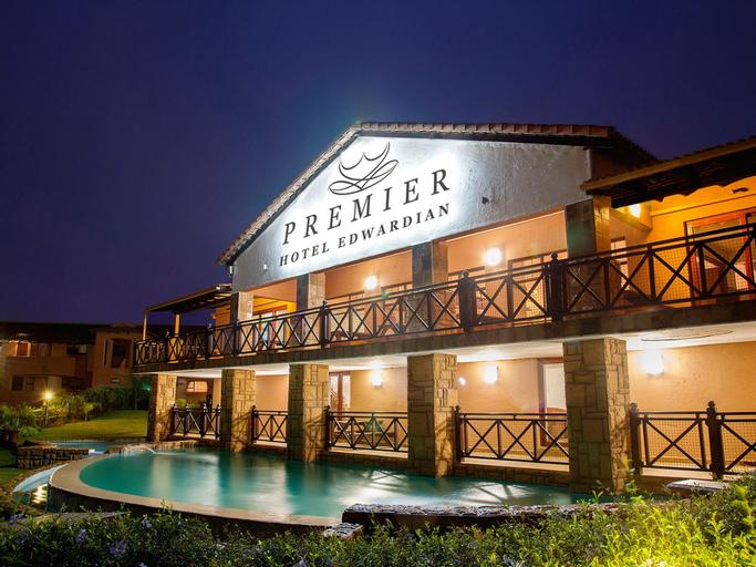Premier Splendid Inn Port Edward, Ugu