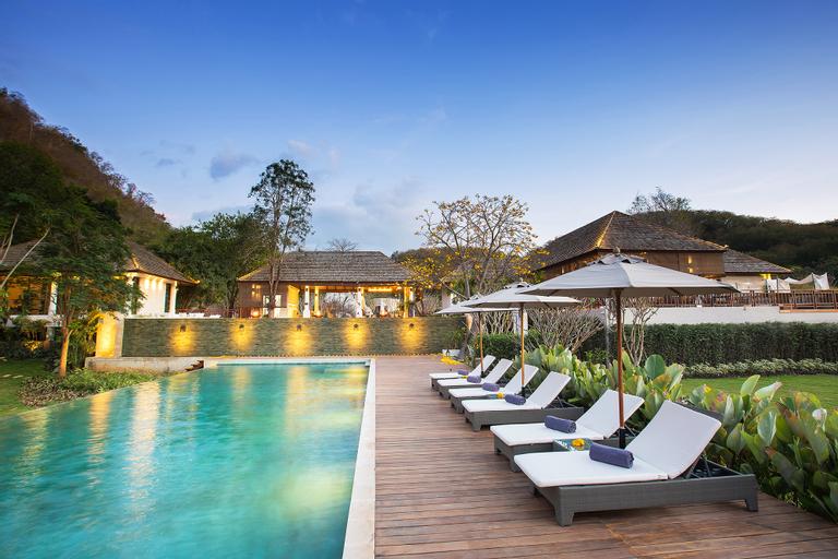The Series Resort Khaoyai, Pak Chong