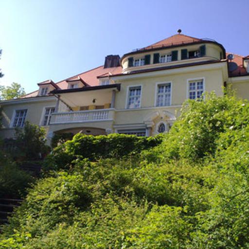 Boardinghouse Château Abraham, Starnberg