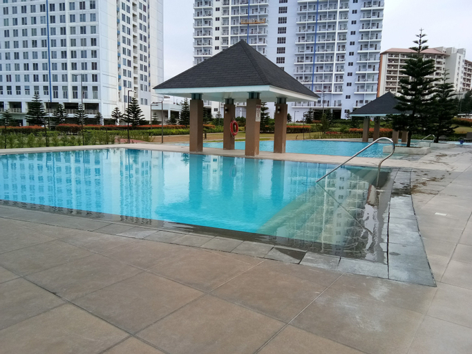 Wind Residences by SMCo, Tagaytay City