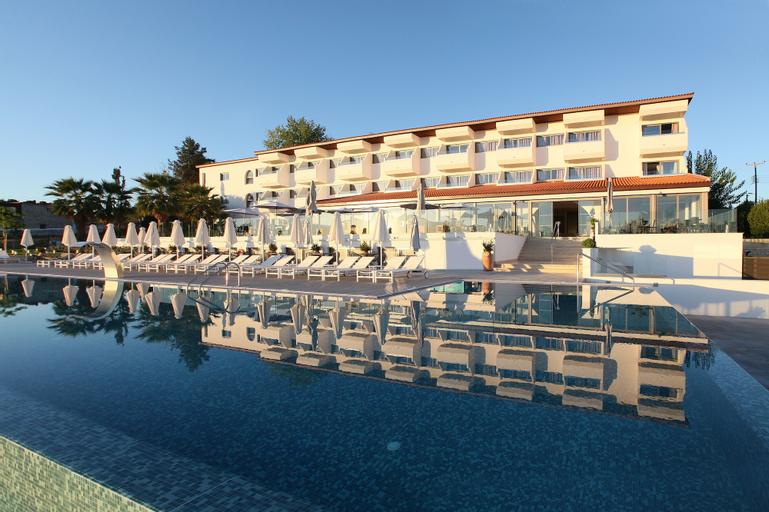 Droushia Heights Hotel,