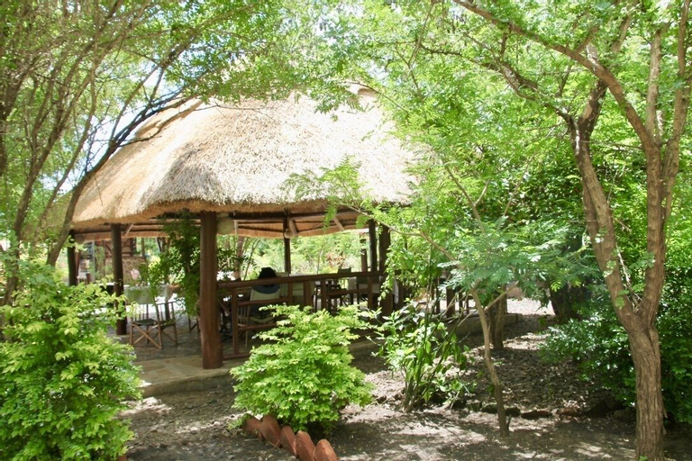Camp Bastian Ltd, Kilosa