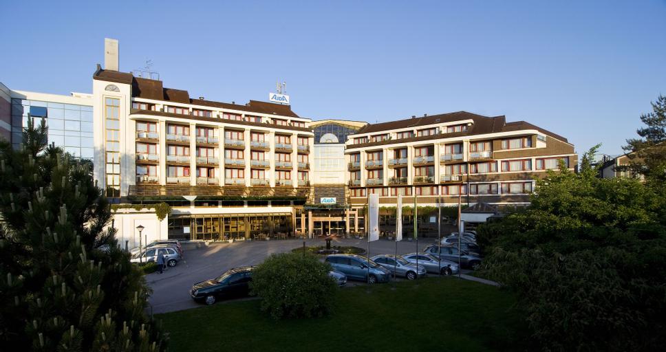 Hotel Ajda - Sava Hotels & Resorts, Moravske Toplice