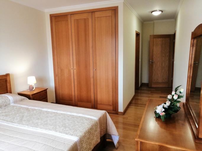 Caniço Sol Apartment, Santa Cruz