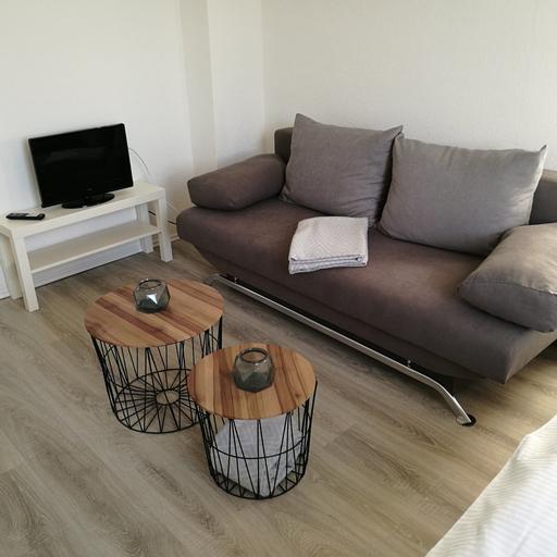 Apartments Bedburg-Hau, Kleve