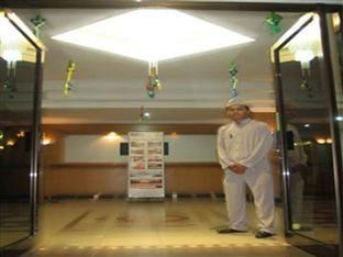Surya Hotel Duri, Bengkalis