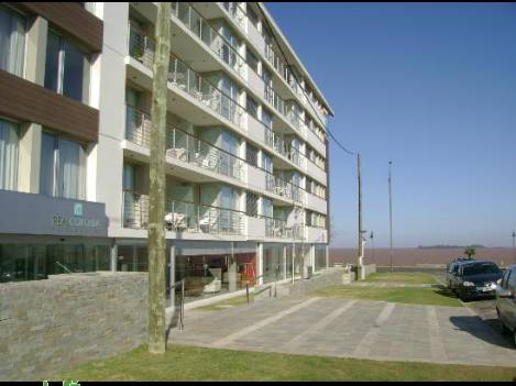 Real Colonia Hotel & Suites, n.a540