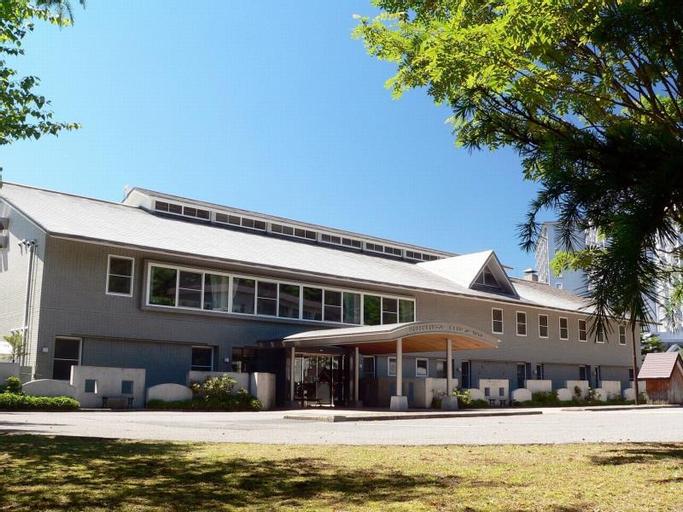 Kusatsu Green Park Palace, Kusatsu