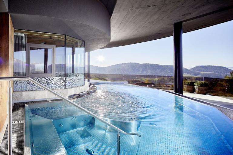 Hotel Chalet Mirabell, Bolzano