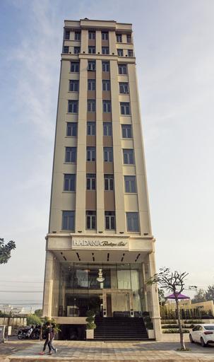 Hadana Boutique Hotel Da Nang, Sơn Trà