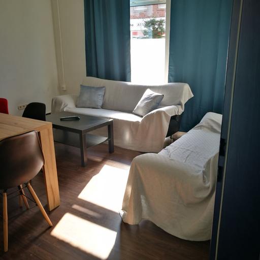 Central Apartment Emmerich am Rhein, Kleve