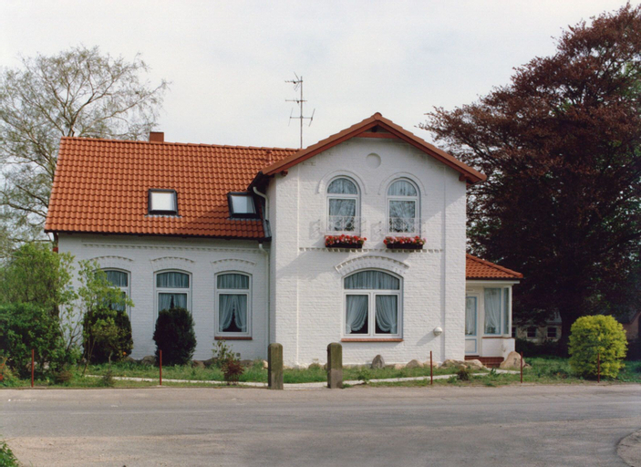 Gästehaus Sommer, Schleswig-Flensburg