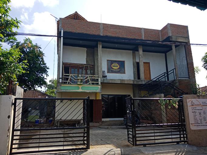 Cheap Inn, Banyuwangi