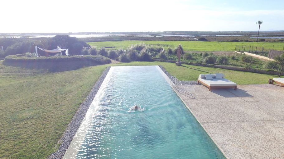 Fontsanta Hotel Thermal Spa & Wellness- Adults Only, Baleares