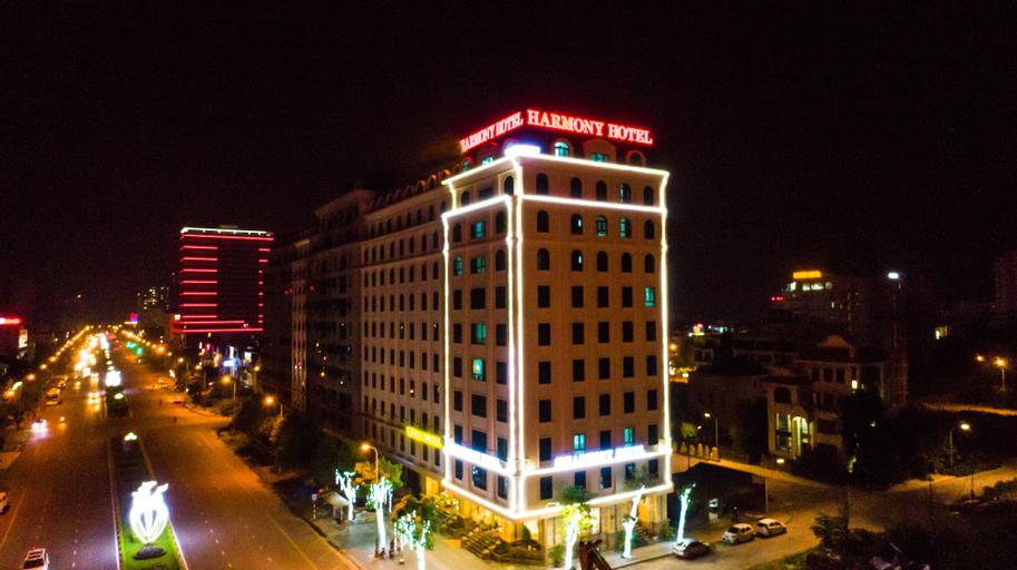 BACNINH HARMONY HOTEL, Bắc Ninh