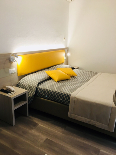 Hotel Le Star, Venezia