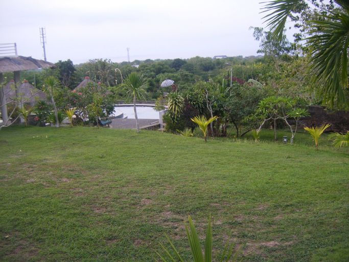 3D Home Stay, Badung