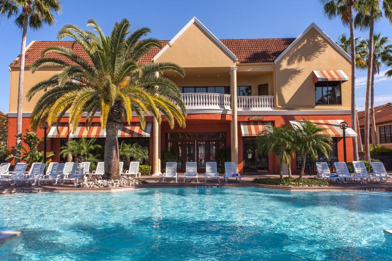 Legacy Vacation Resorts- Orlando, Osceola