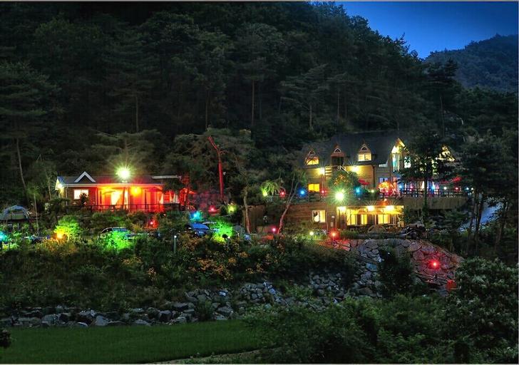 Club Avvio, Hoengseong