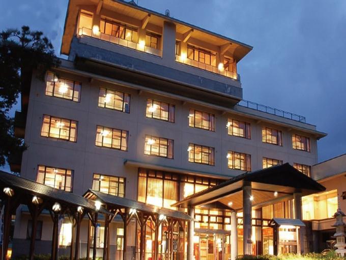 New Kawauchiya, Ōmachi