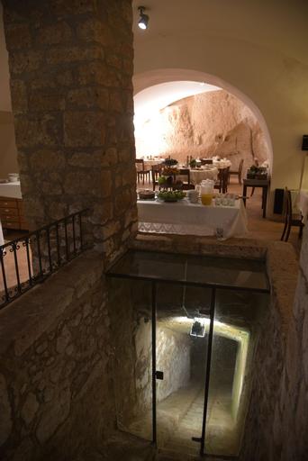Hotel Palazzo Piccolomini, Terni
