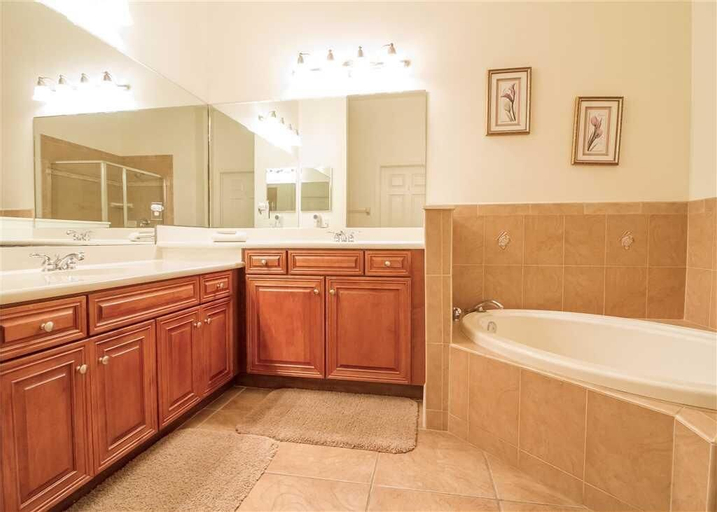 422 Cinnamon Beach, 3 Bedroom, Ocean View, 2 Pools, Pet Friendly, Sleeps 8, Flagler