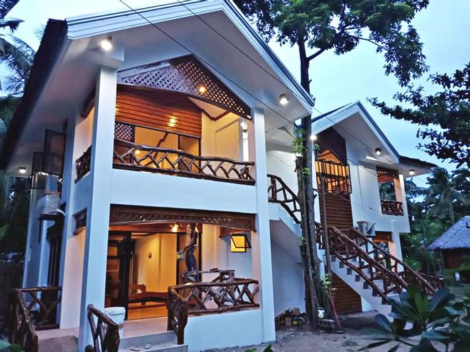 The Bruce Resort, San Juan
