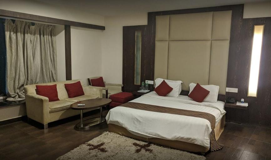Hotel Holiday Home Ranchi, Ranchi