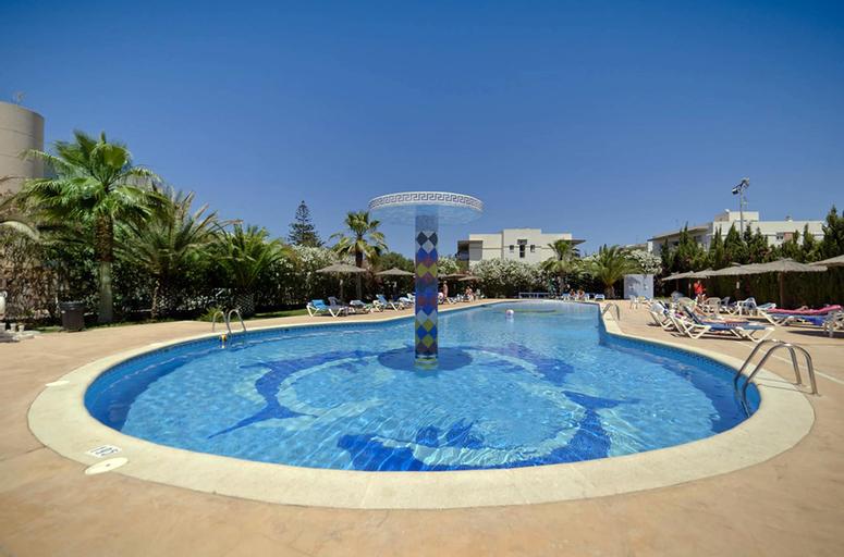 Aparthotel La Sirena, Baleares