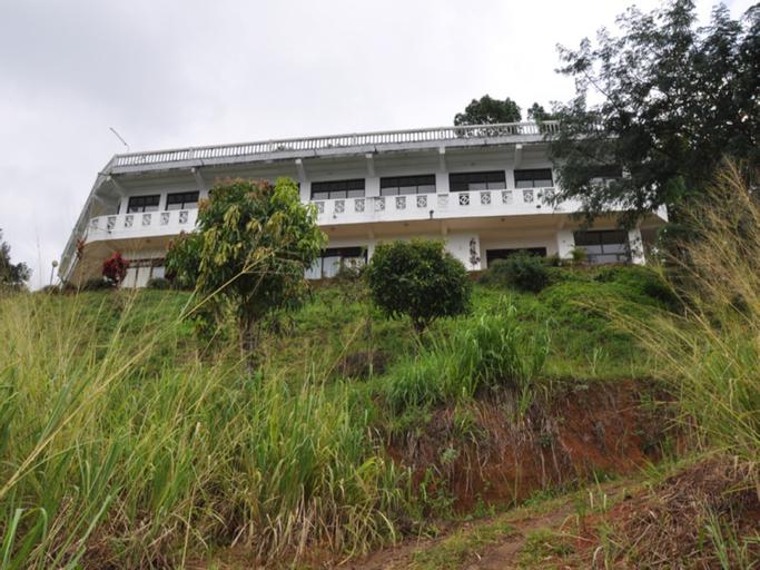 Green View Holiday Resort, Ukuwela