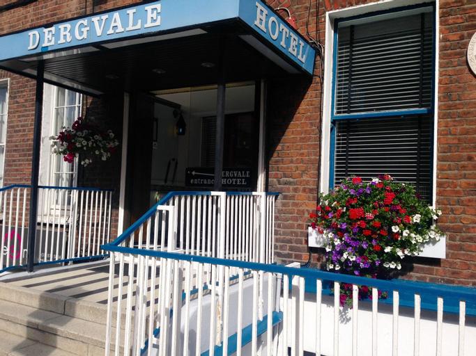 Dergvale Hotel,