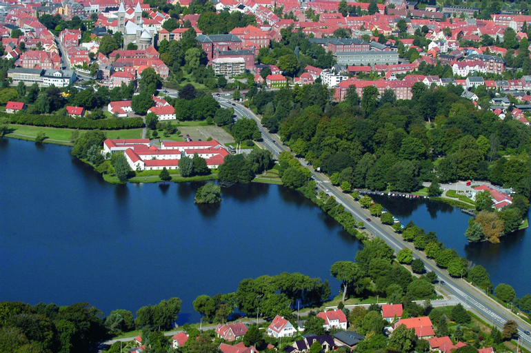 Golf Hotel Viborg, Sure Hotel Collection by Best Western, Viborg