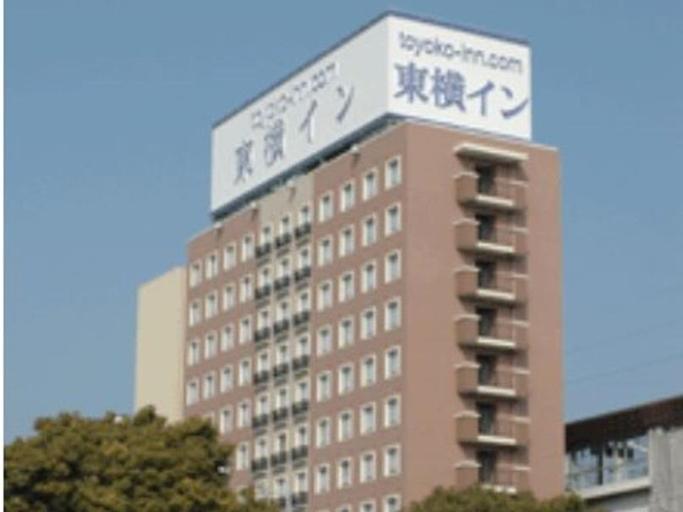 Toyoko Inn Tokuyama-eki Shinkansen-guchi, Shūnan