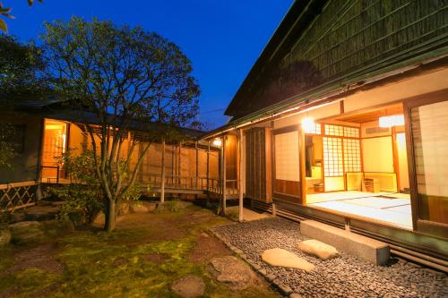 Nishiyama Bekkan, Onomichi