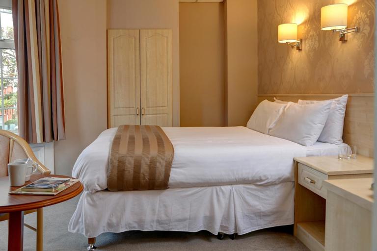 Best Western New Kent Hotel, Newcastle upon Tyne