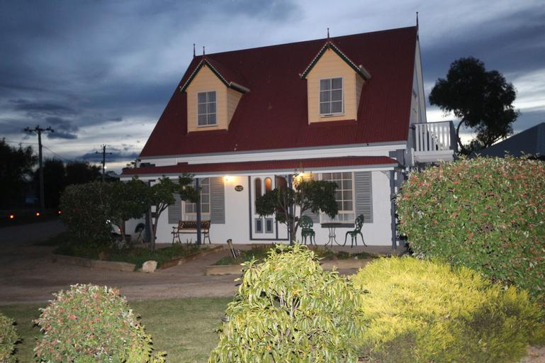 Swansea Cottages & Motel Suites, Glamorgan-Spring Bay