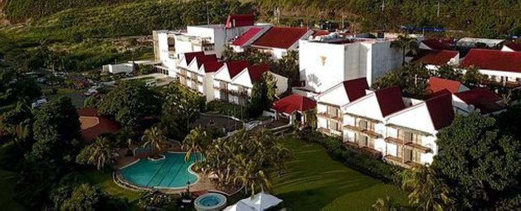 Thunderbird Resorts - Rizal, Binangonan