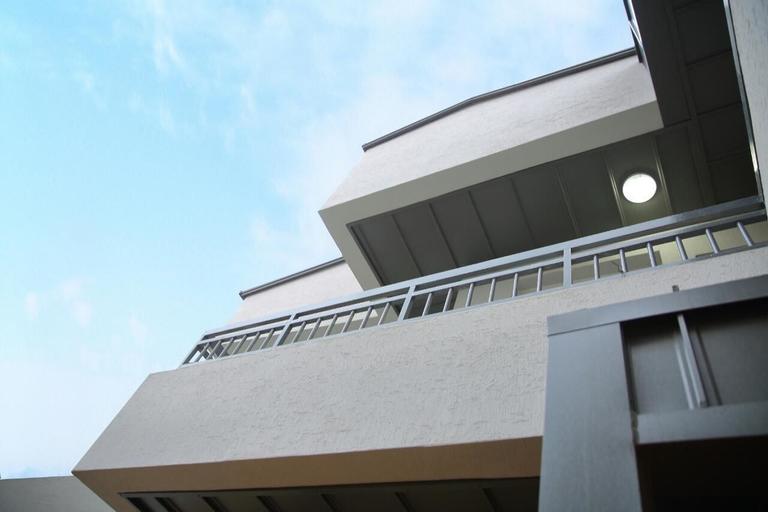Daon House, Buk