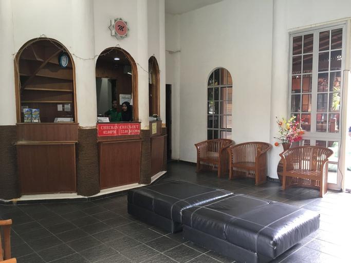 Landcons Hotel, Langkawi