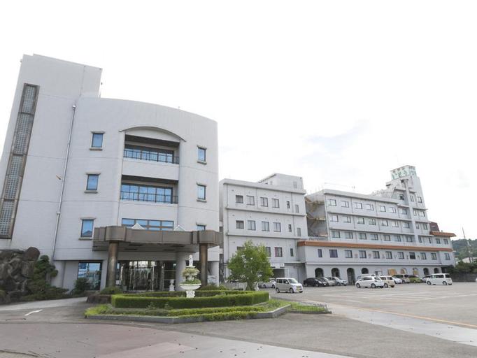 Hotel Ito, Iwade