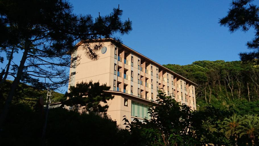 Yado-Marubun, Minamiizu