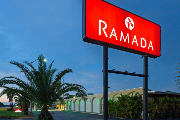 Ramada by Wyndham Lake Placid, Highlands