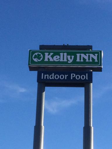 Kelly Inn Minot, Ward