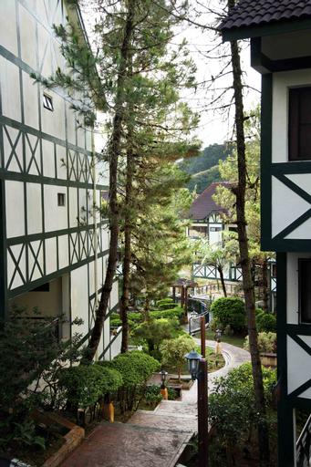Copthorne Hotel Cameron Highlands, Cameron Highlands